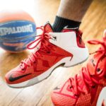 Chaussures de sport Nike
